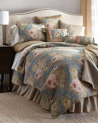 Luxury Bedding Sets Amp Collections At Horchow