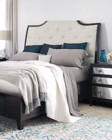 Bernhardt Sherleen Bedroom Furniture