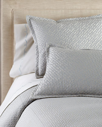 Belleme Bedding