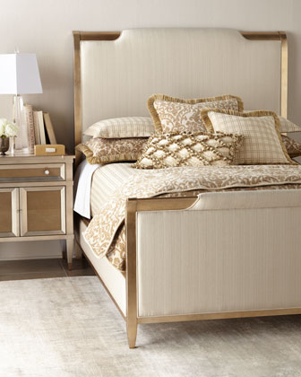 volanna bedroom furniture - Picture Of Furniture For Bedroom
