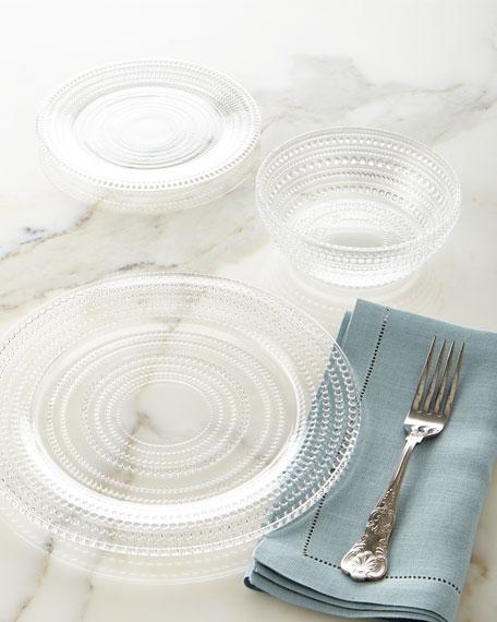 Lumina Salad Plates, Set of 4
