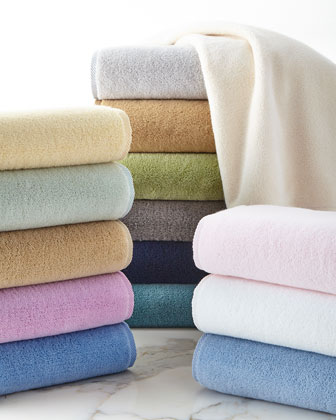 Marcus Collection Luxury Towels