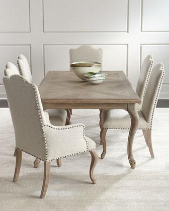 Ventura Dining Furniture