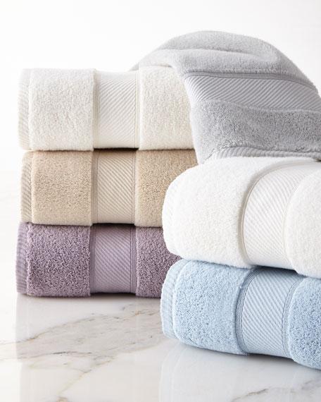 Classic Wash Towel