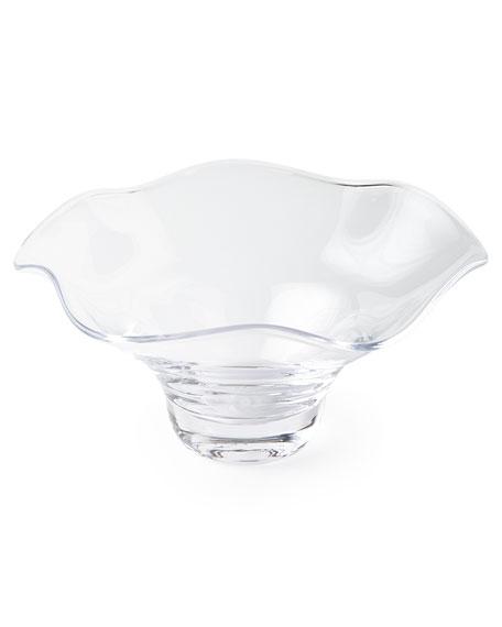 Chelsea Glass Bowl