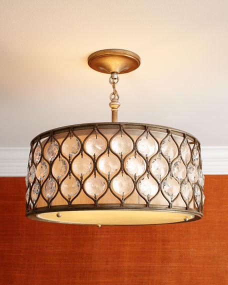 Murray feiss st germain chandelier st germain chandelier aloadofball Choice Image