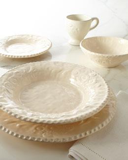 Caff Ceramiche