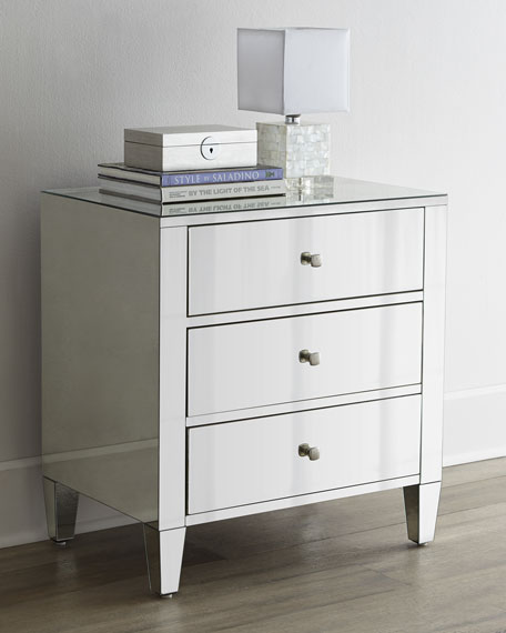 Magdalena Nightstand