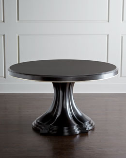 Calabria Dining Table