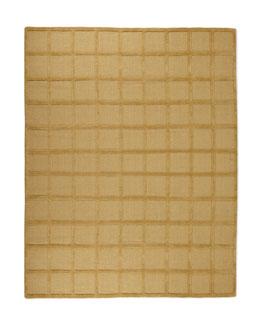 Lazzeri Rug, 5' x 8'