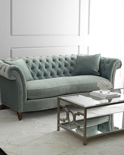 Windfield Sofa