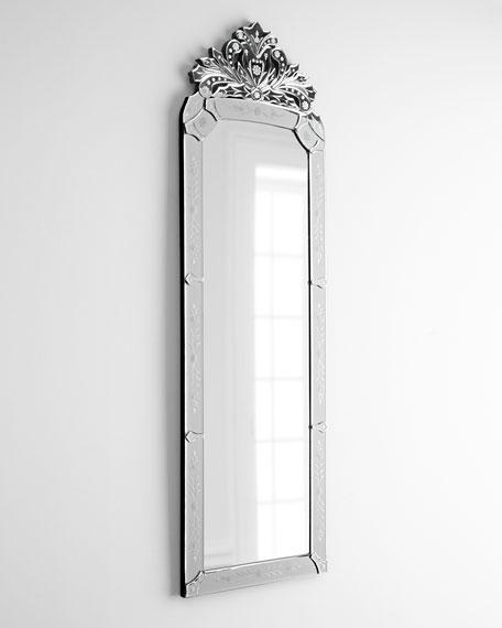 Venezia Dressing Mirror