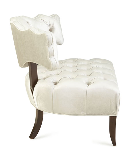 Pantages Chair