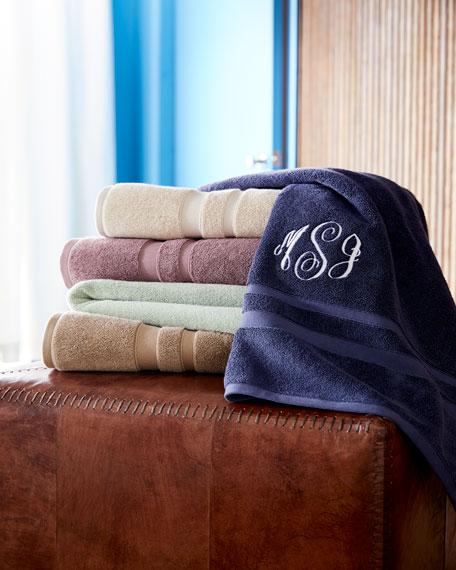 Perennial Hand Towel
