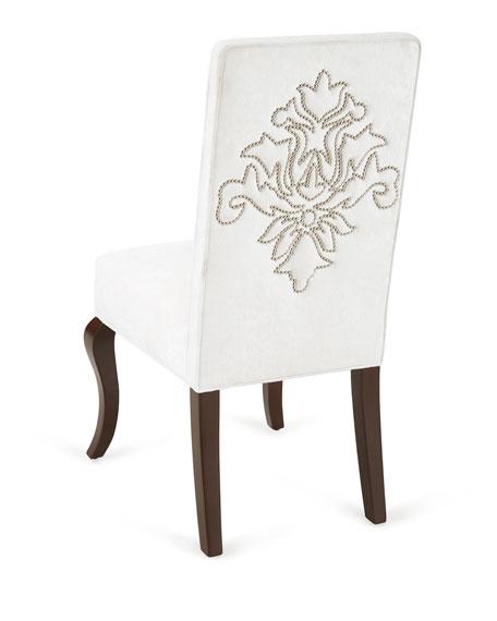 Olga Dining Chair