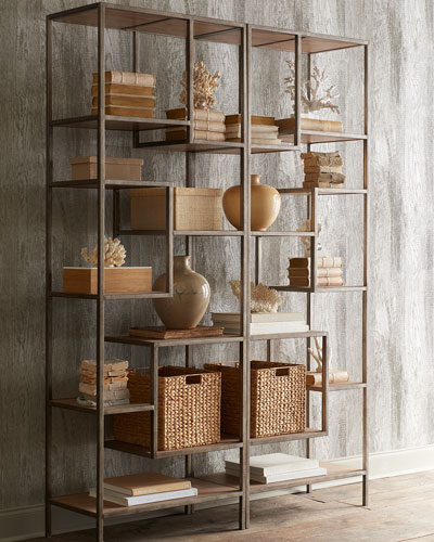 Dillenger Etagere
