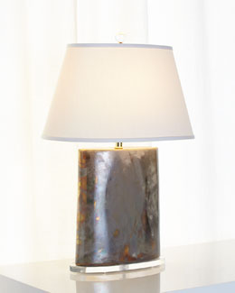 Arizona Table Lamp
