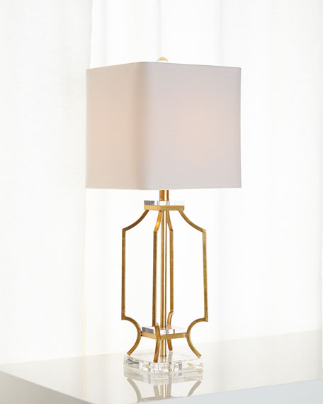 Elise table lamp mozeypictures Gallery