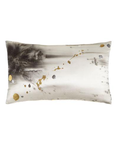 Stardust Pillow