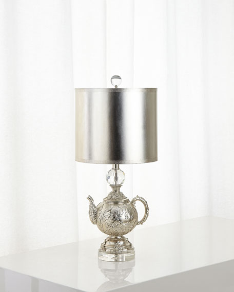 Horchow Table Lamps