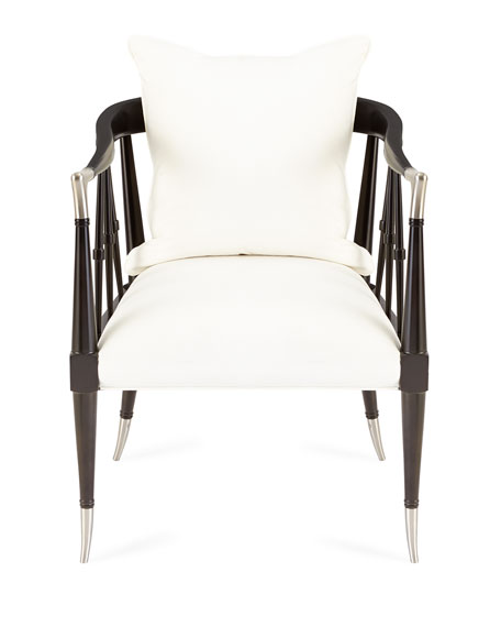 Acker Accent Chair