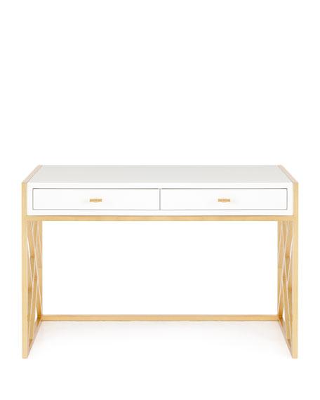 Nova Writing Desk
