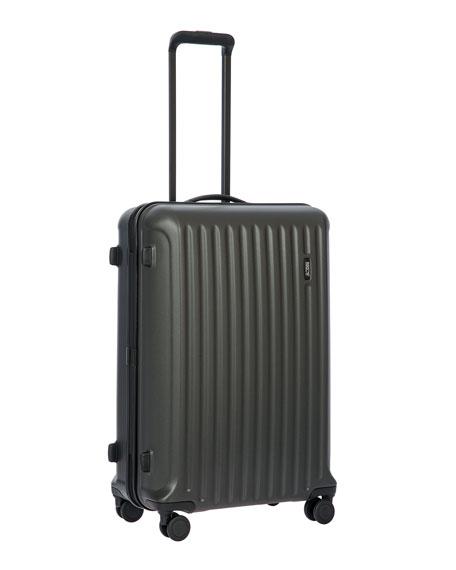 """Riccione 27"""" Spinner Luggage"""