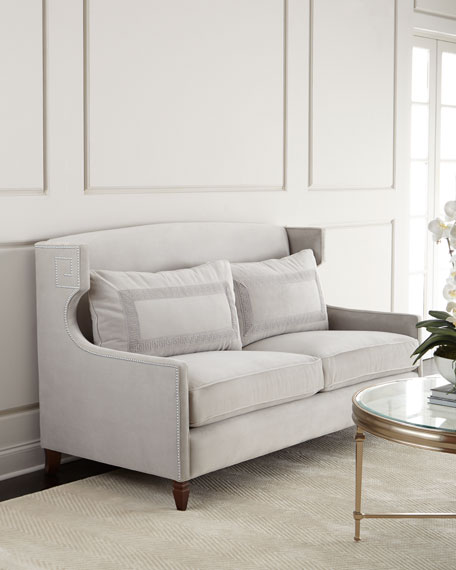 Furniture At Wholesale Prices: Haute House Marmont Sofa