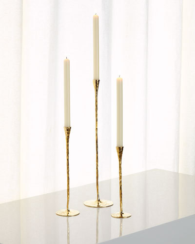 f5a947cc80dfe Leaf Fragrance Diffuser - Ahhh.  99 · Faceted Pinched Candleholders 3-Piece  Set