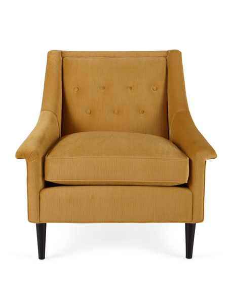 Compton Accent Chair