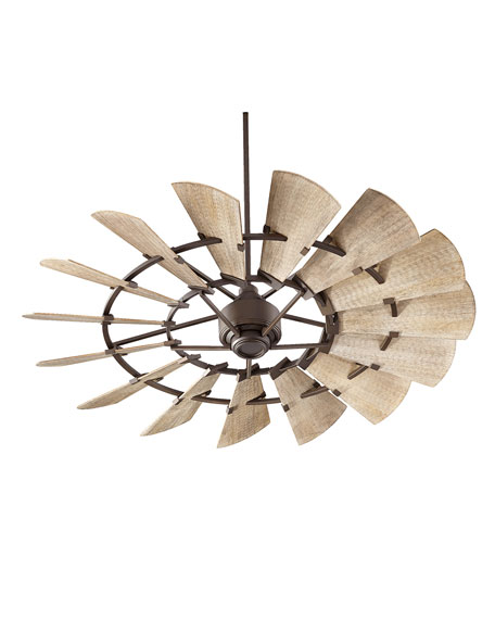 Windmill 60 ceiling fan - Windmill ceiling fan for sale ...