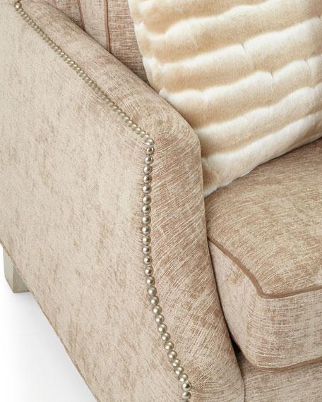 Standish Sofa