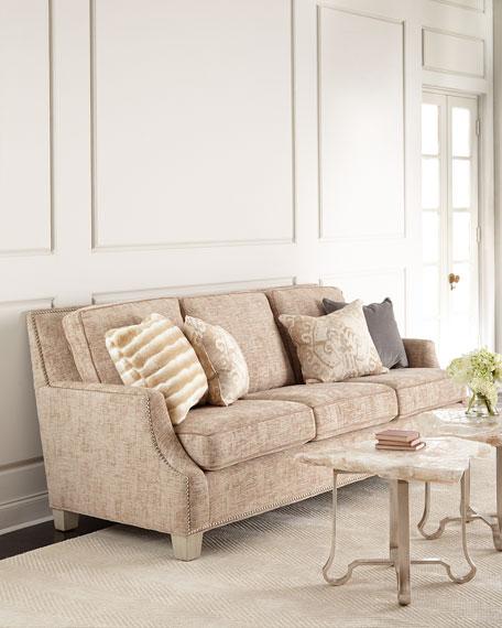 Massoud Standish Sofa