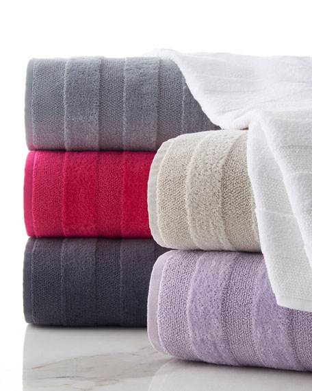 Coniston Bath Towel