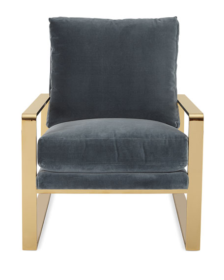 Tobin Chair