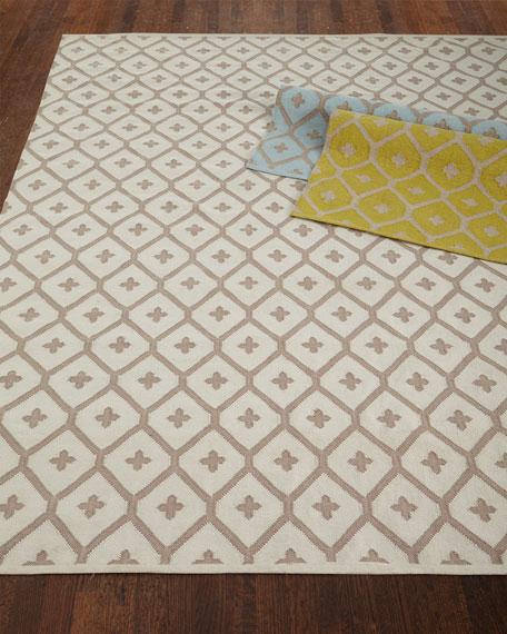 Kyra Doormat, 3' x 5'