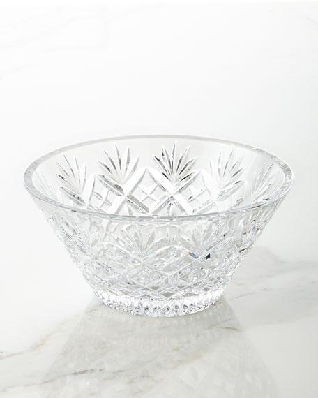 Northbridge Crystal Bowl