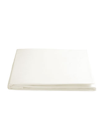 King Sierra 350 Thread Count Fitted Sheet
