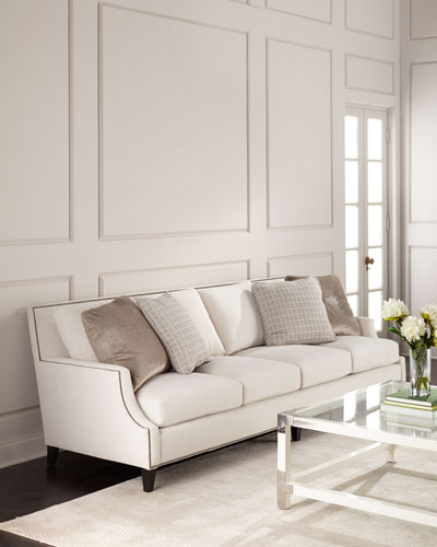 Bernhardt Furniture Decor At Horchow