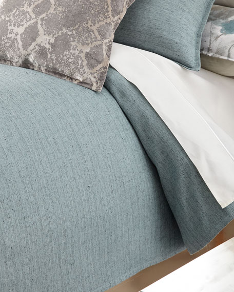 Isabella Collection by Kathy Fielder King Caspin Blue