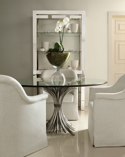 Dining Room Tables & Collections at Horchow