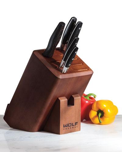 6-Piece Cutlery Set