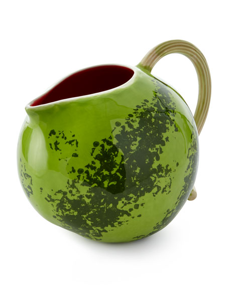 Watermelon Pitcher