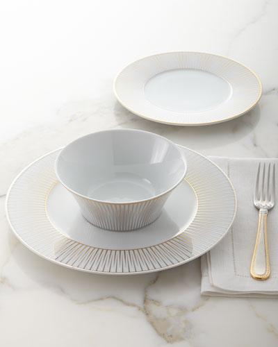 12-Piece Glint Dinnerware Set