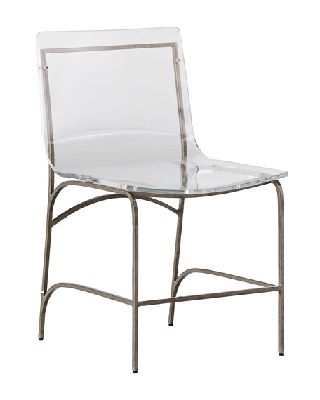 Claro Dining Chair