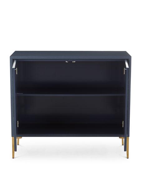 Pavo Cabinet