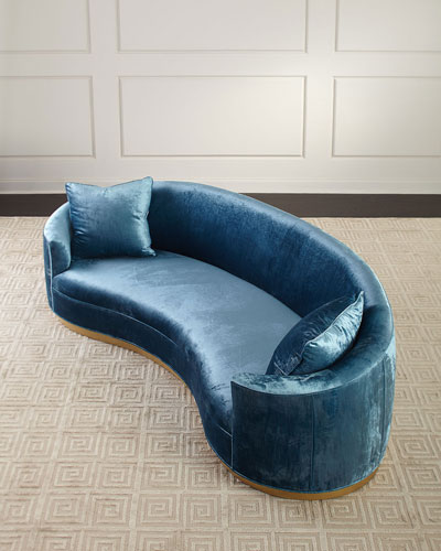 Uma Sofa  106