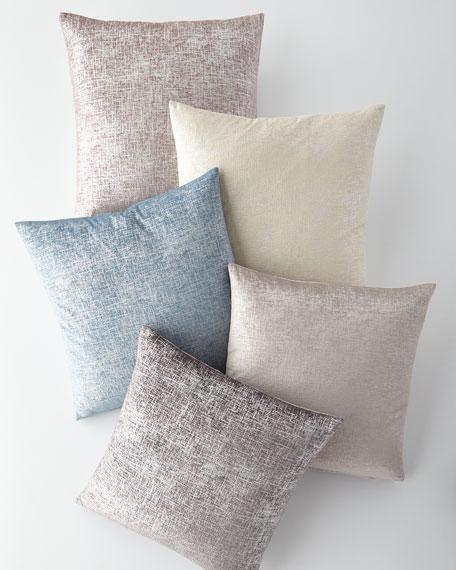Diadem Pillow