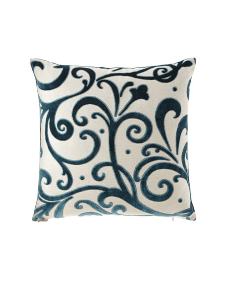 D.V. Kap Home Jubilee Laguna Pillow