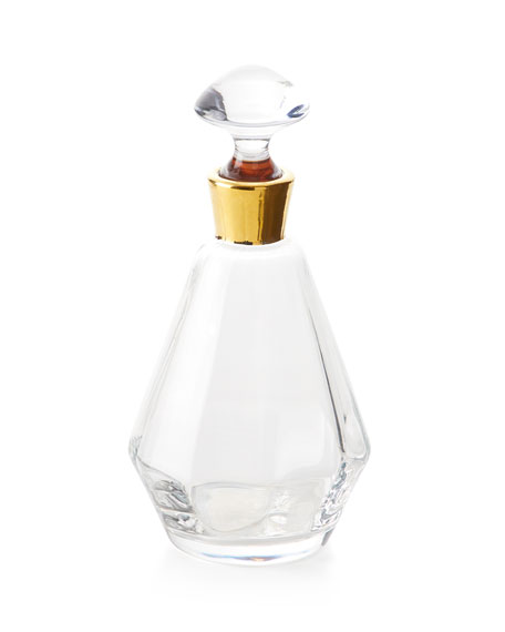 Global Views Cone Decanter